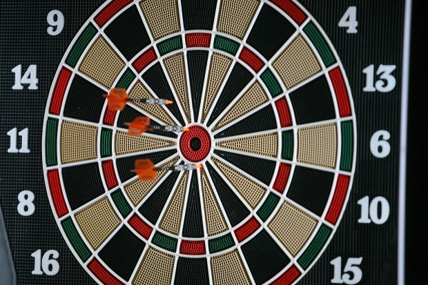 022612.darts2