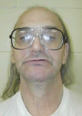 Pennington county sex offender