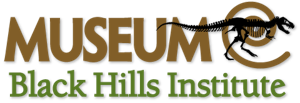 Museum Black Hills Logo.png