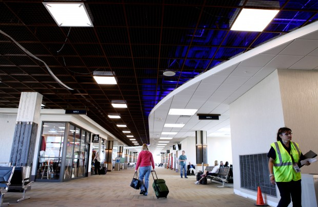 040912.AirportProject01.JPG