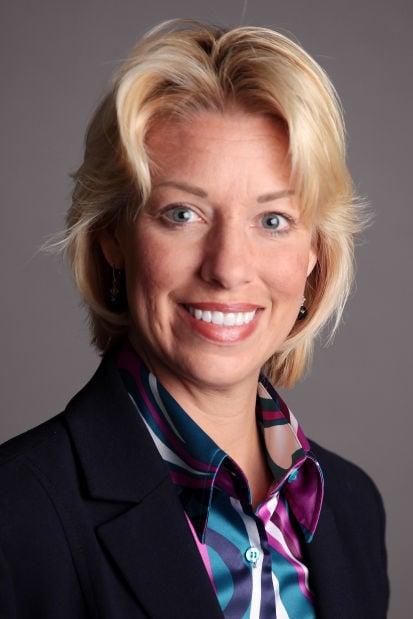 Shantel Krebs