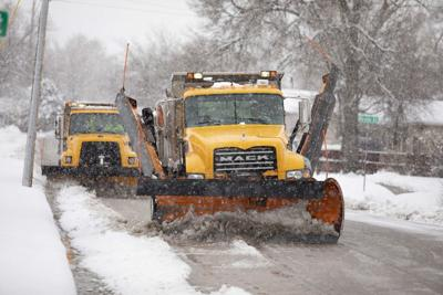 Snow Plows (copy)