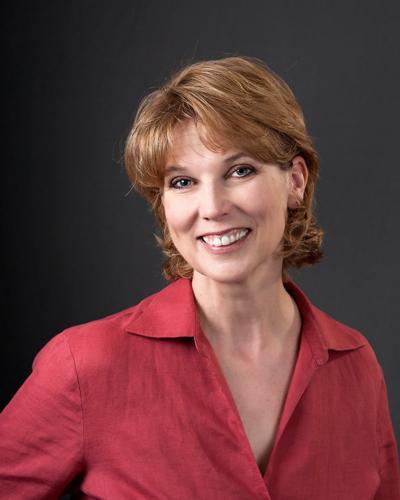 Jill Tyler