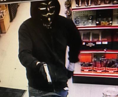 112317-nws-robbery.jpg (copy)