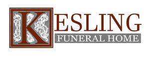 Kesling Funeral Home
