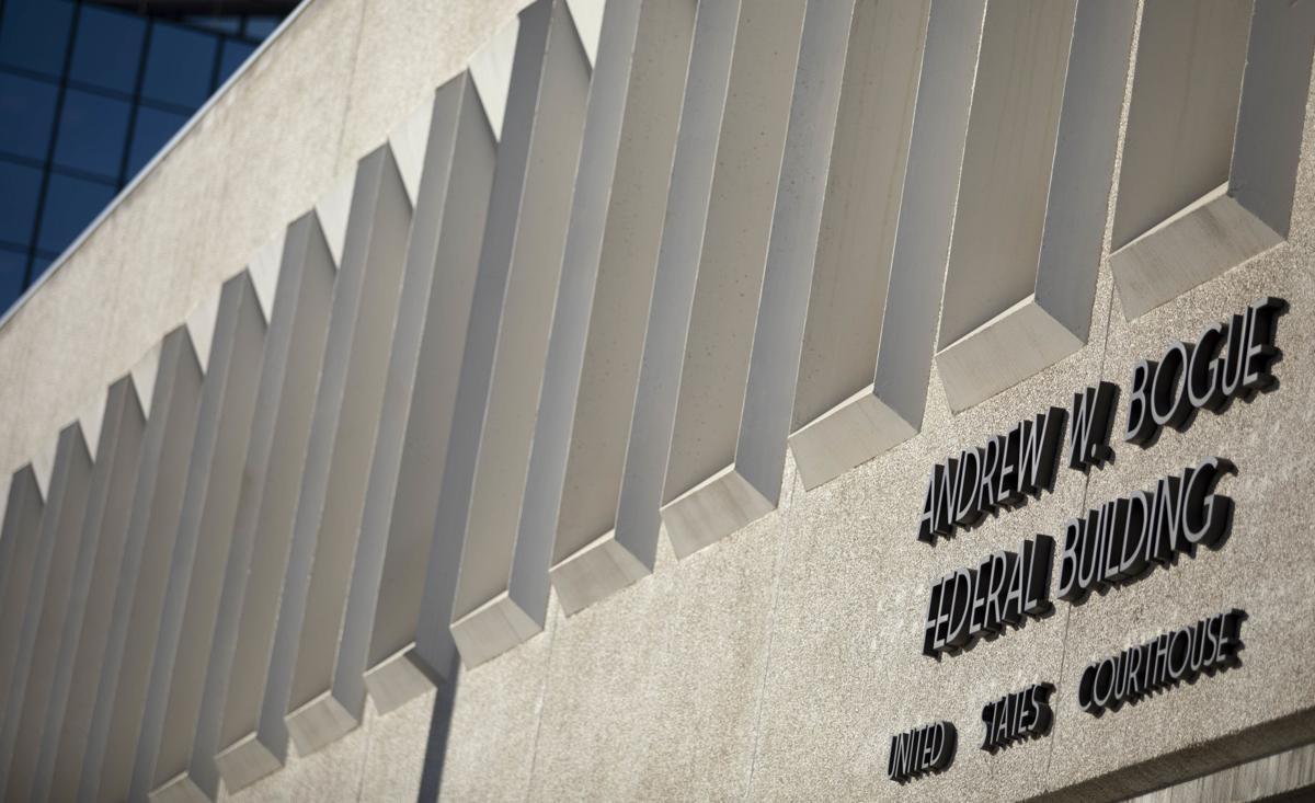 federal-court-3.JPG
