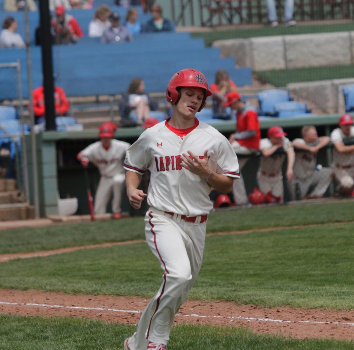 Post 22 No-hit In Loss To Cheyenne Post 6