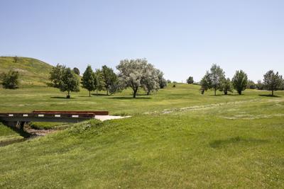 072118-nws-golf001.jpg