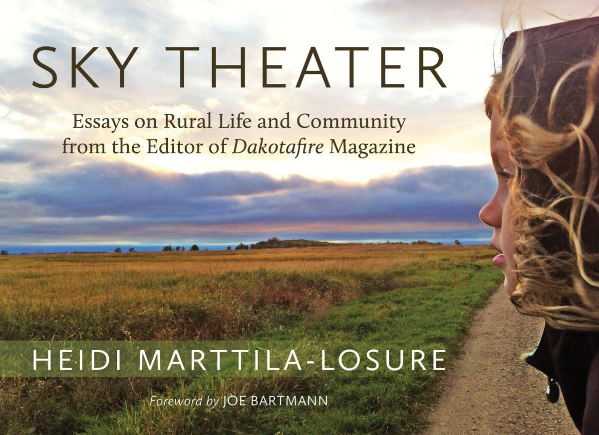 SkyTheater-cover-11-10.jpg