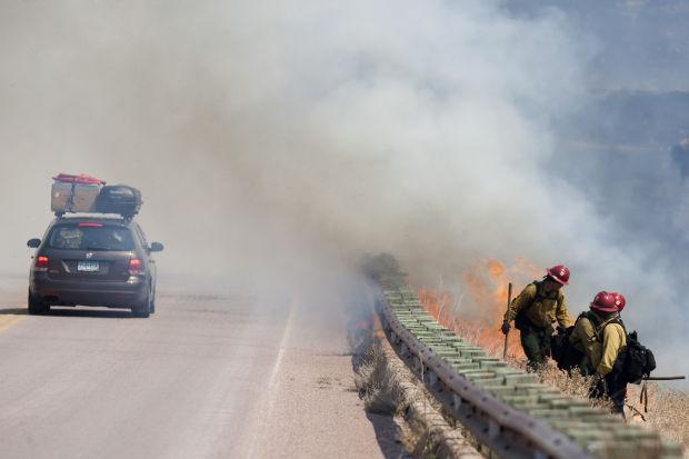 042115-nws-firestandards