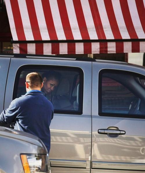 032812.ObamaVisit01.jpg