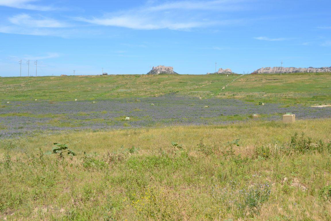 Crow Butte Mine