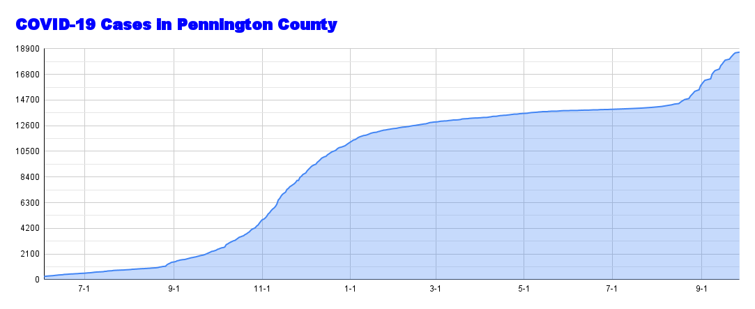 COVID-19 Cases in Pennington County (25).png