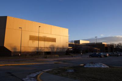 Civic center board approves new agreement with Rush