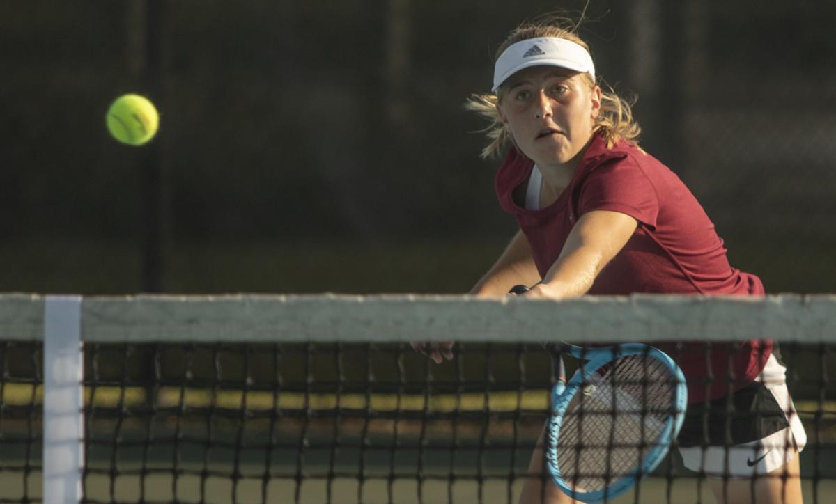 091421-tennis-01.jpg