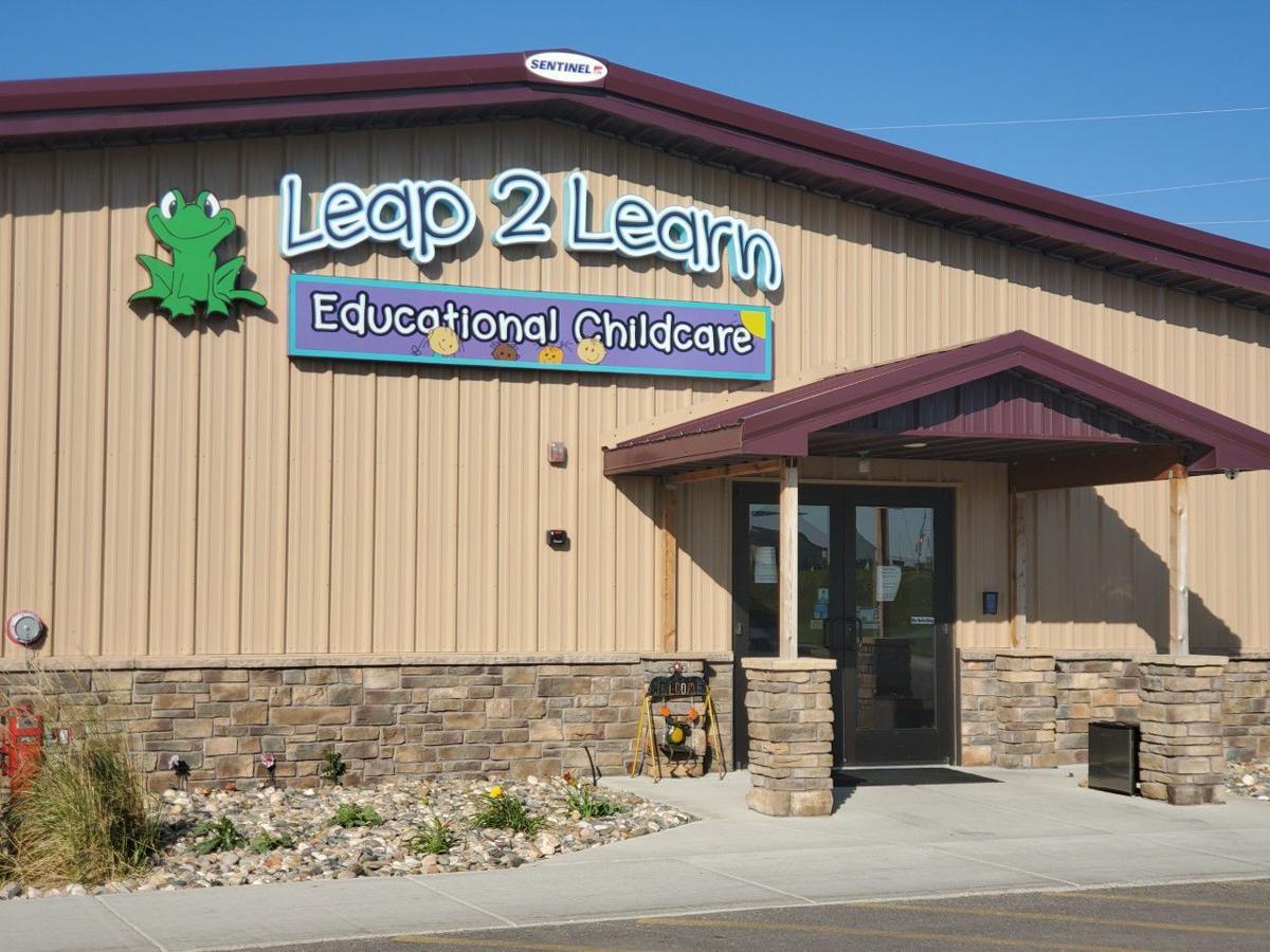 Leap to Learn 1.jpg