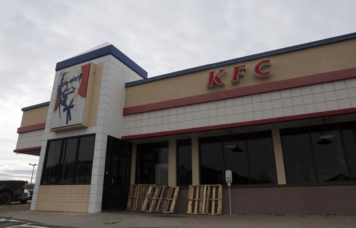 120416-biz-KFC001.JPG