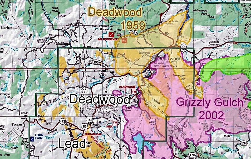 Deadwood 59 Fire_Grizzly Gulch.jpg