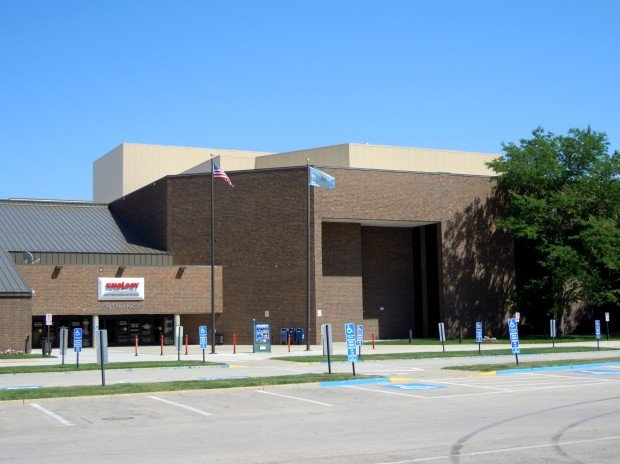 Places For Rent In Rapid City Sd
