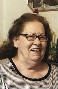 Betty Krantz