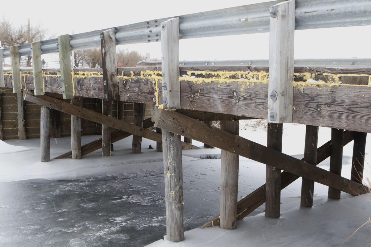020617-nws-bridge 001.JPG