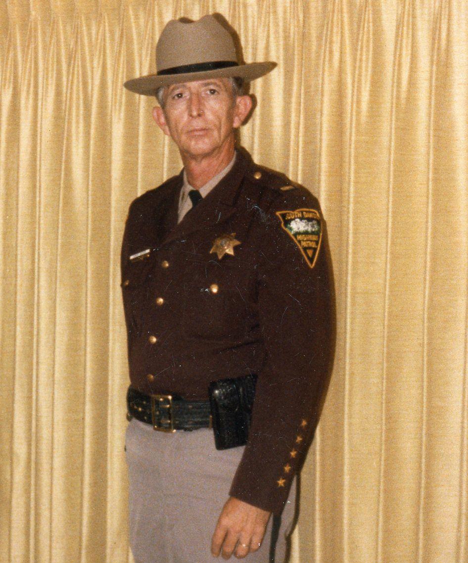 Jerry Lee Boyer