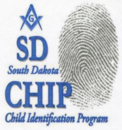 CHIP program