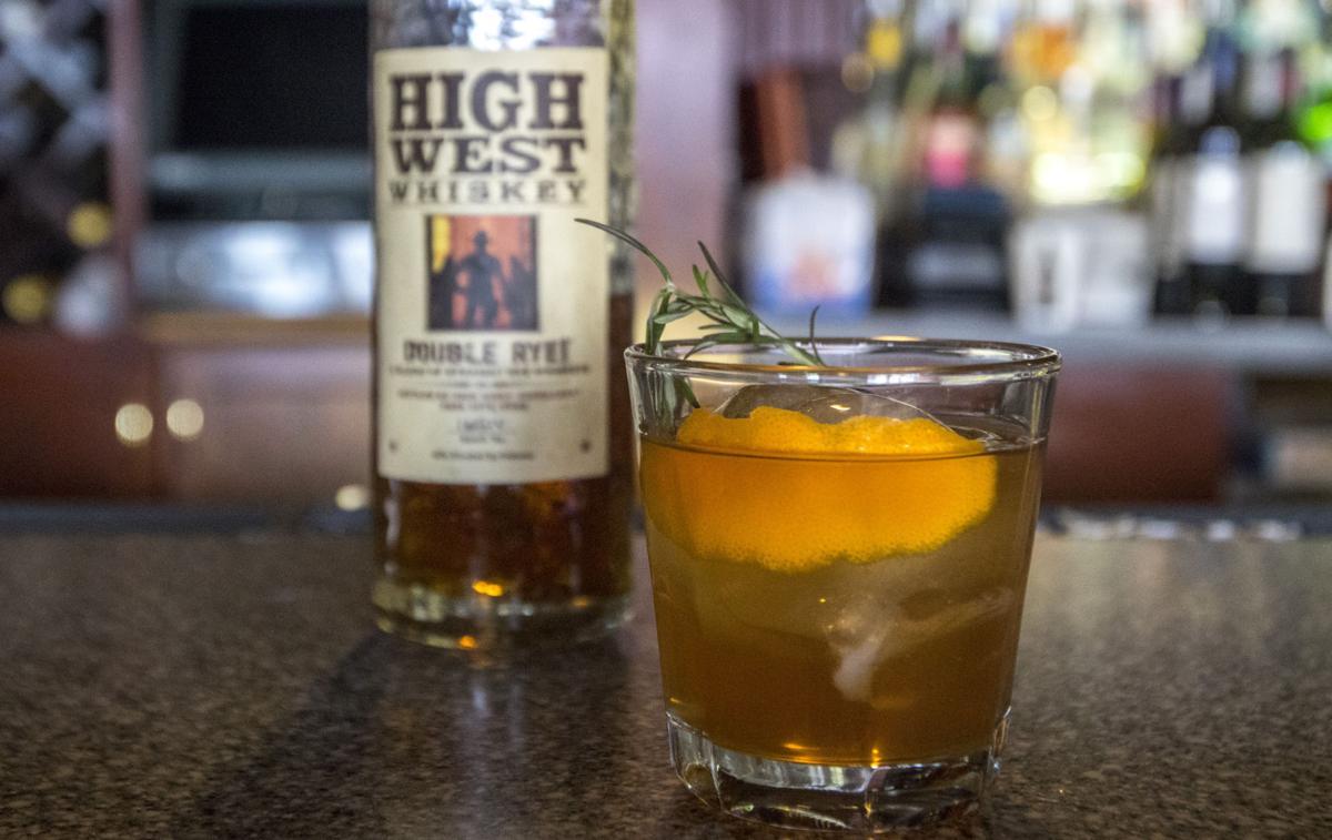 022817-com-whiskey 002.JPG