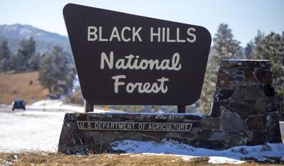 black-hills-2.JPG