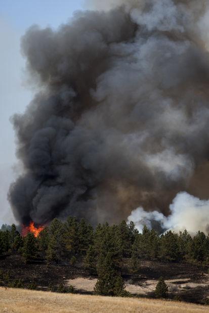 042115-nws-firestandards001