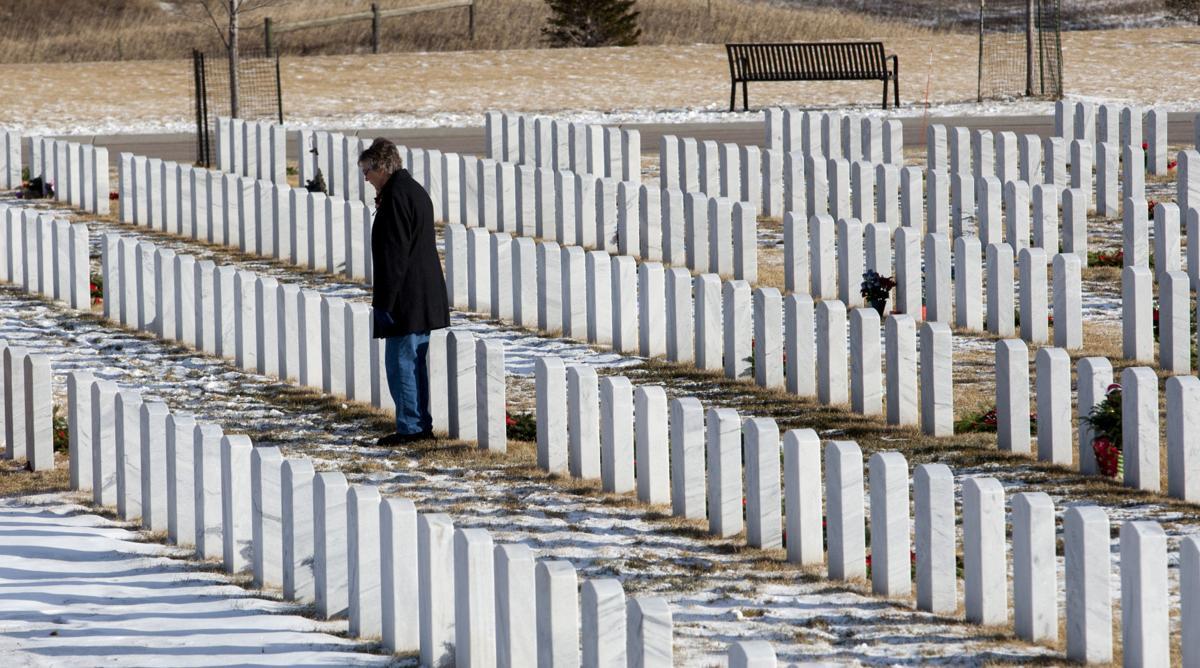 010118-nws-cemetery 001.JPG