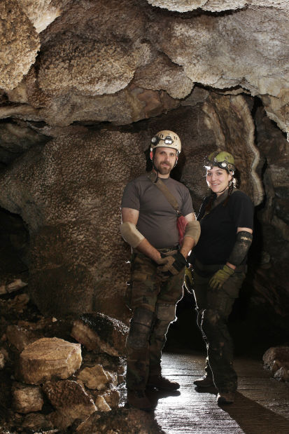 120813-nws-cave1