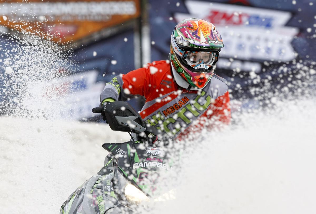 012117-nws-snowcross 022.JPG