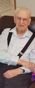 Irving Amundson