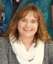 Wendy Mahr