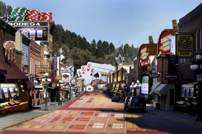 102209.Deadwood.jpg