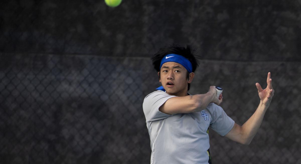 042921-tennis-002.JPG