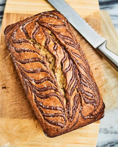 entree-bread-20200629