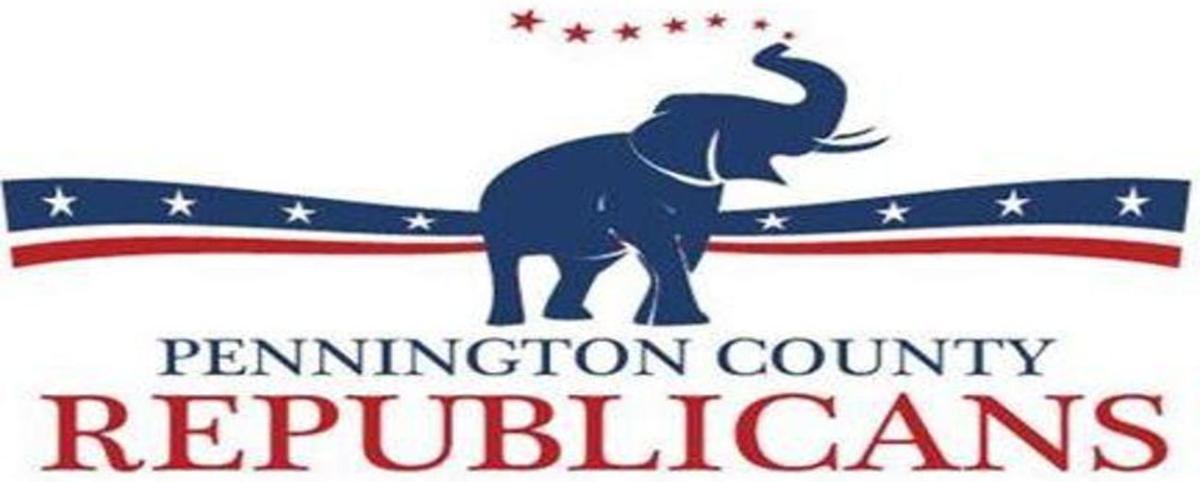 Pennington County Republicans