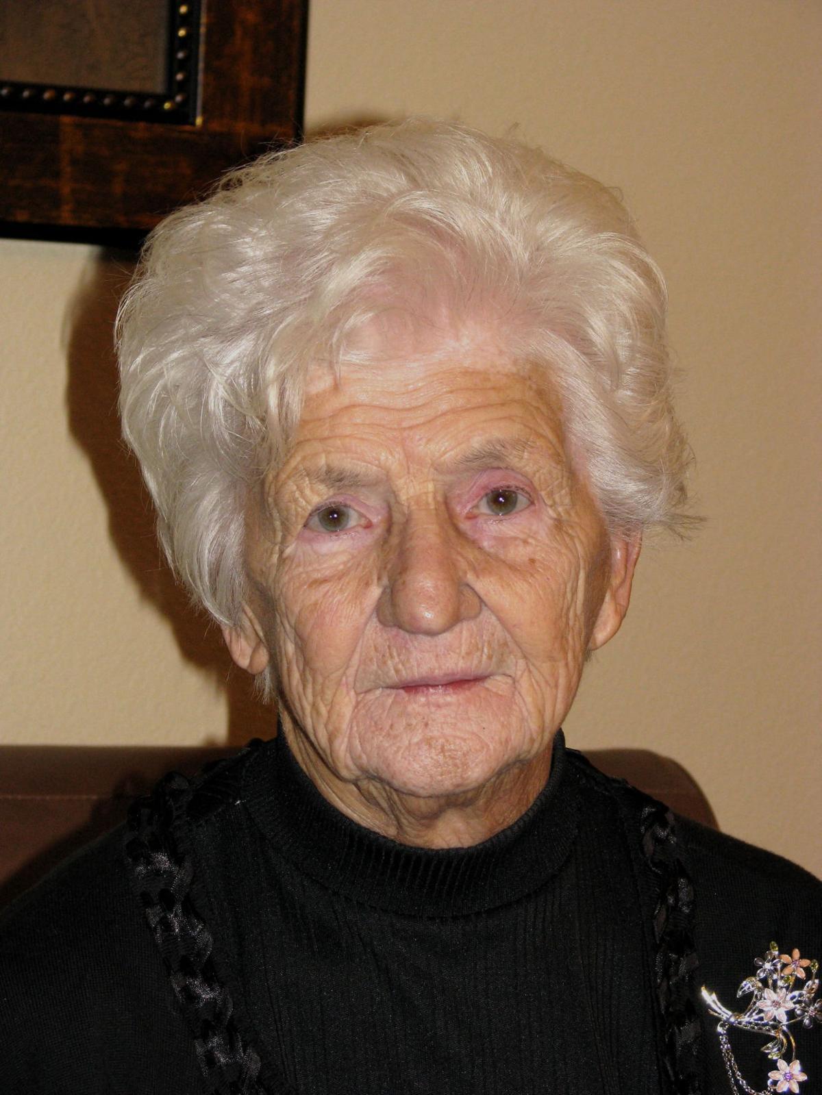 Albertine Jensen