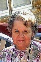 Ana Brooks