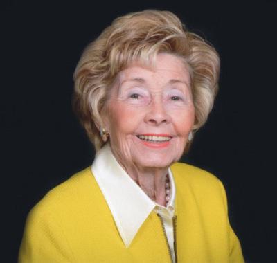 Donna Christen