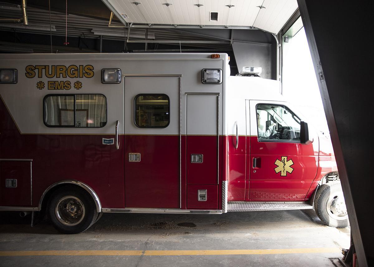 010519-nws-ambulance002.jpg (copy)