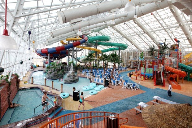 Watiki waterpark rapid city sd coupons