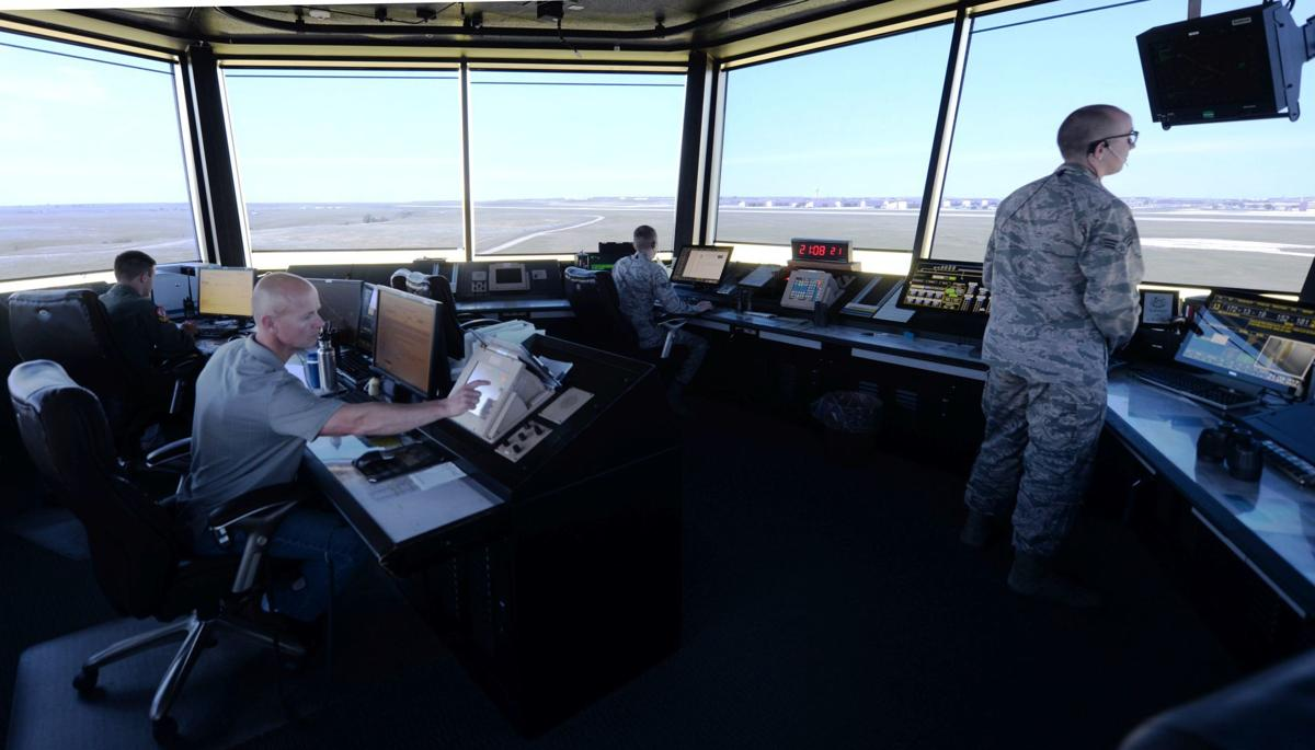 air traffic control history essay Air traffic control custom air traffic control essay writing service || air traffic control essay samples, help an example that uses atc is dupage airport(iata:dpa, icao:kdpa, faa lid:dpa this airport is located 47 kilometers (27 miles) in the west of.