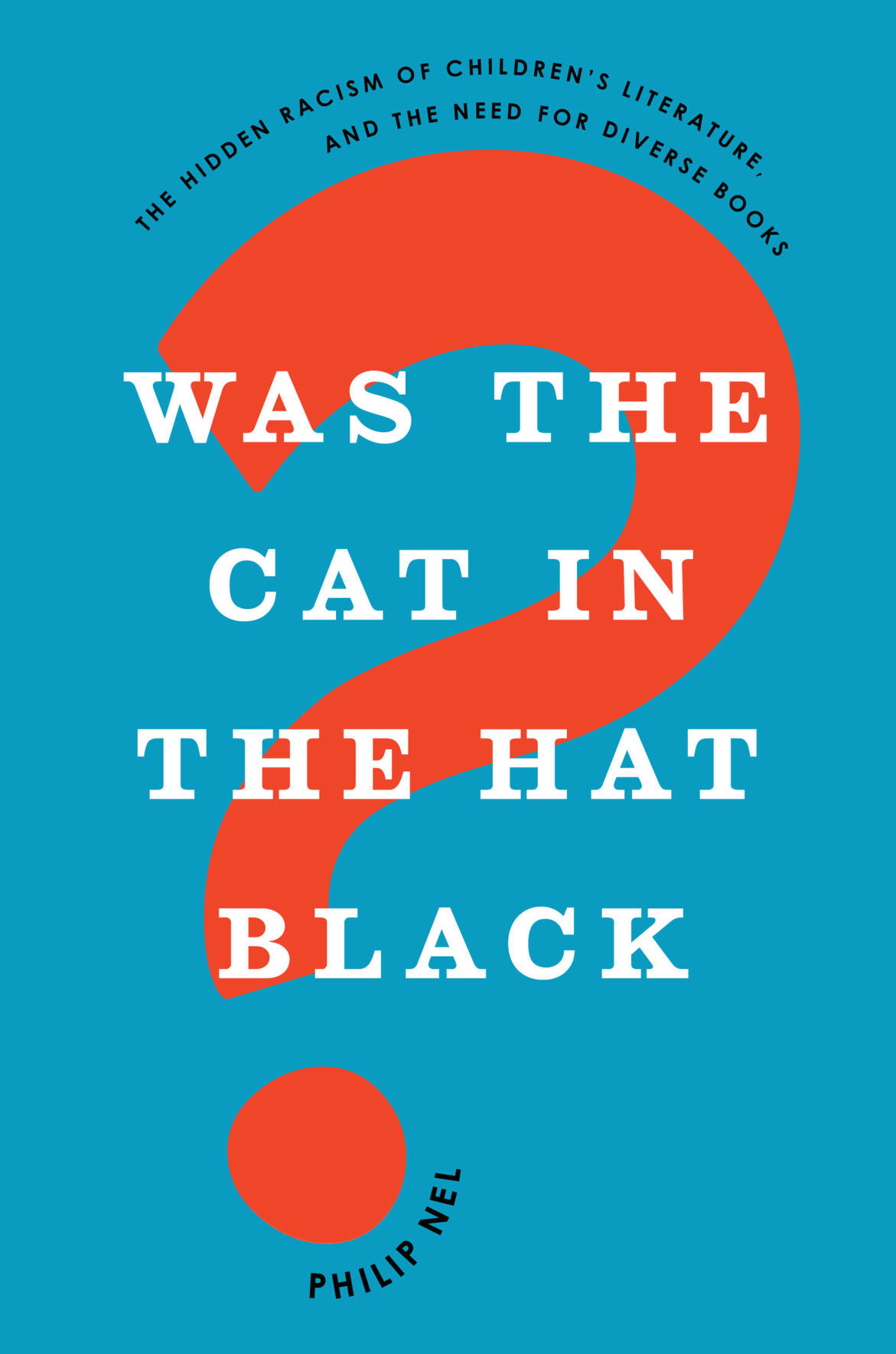 books book cat hat black review ra buy now was the cat in