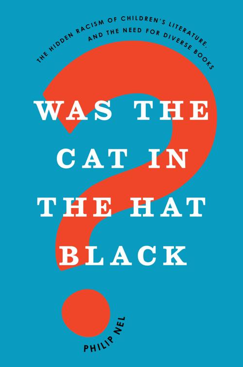 BOOKS BOOK-CAT-HAT-BLACK-REVIEW RA