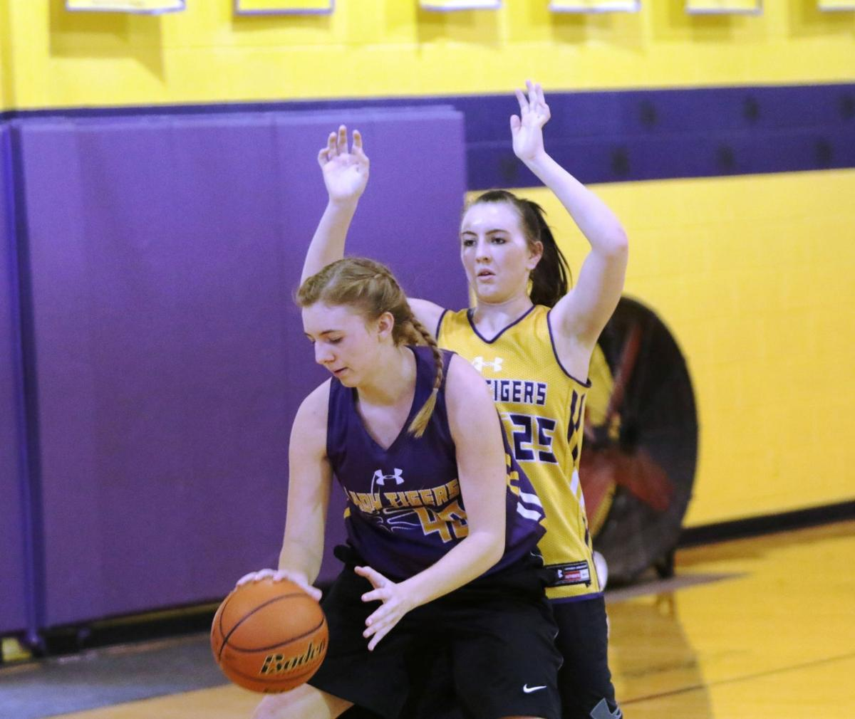 New Underwood girls earn first State berth since 2008 ...