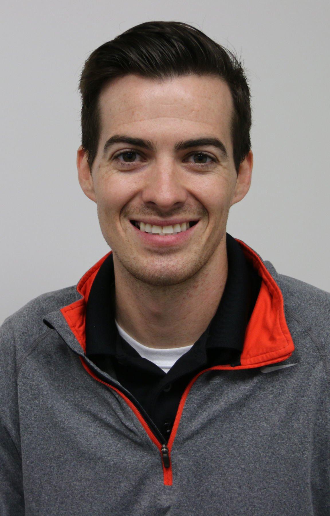 Scott Foley (copy)