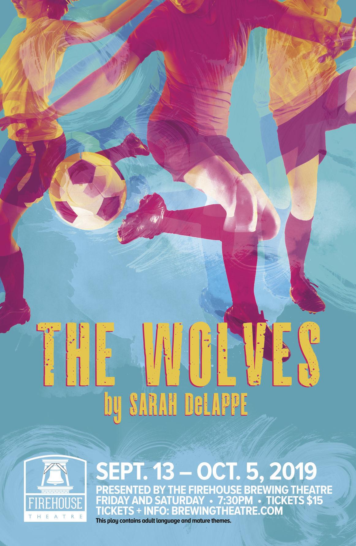 The Wolves - 11 x 17 Poster.jpg